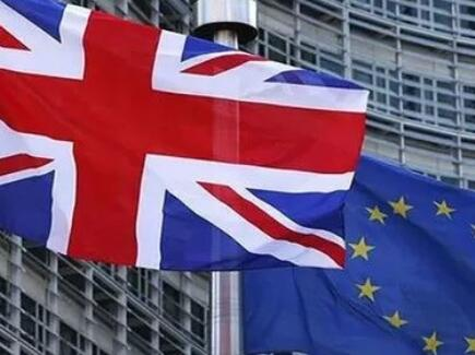 EUIPO发布关于英国脱欧后欧盟商标及欧盟外观设计效力等问题的通知